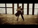Santa Maria - Del Buen Ayre Tango (HD) Gotan Project Full Version