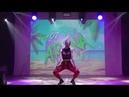 Dari ARENA Siberian cover dance battle 14 07 18
