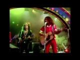 Uriah Heep - Lady In Black (Hit Kwiss, 1977, Short Version)