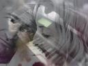 Я буду всегда с тобой музыка Леонид Агутин Piano cover
