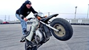 Мотоцикл СССР Тула На Что Способен