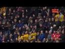 Оригинальное исполнение гимна России на ЧМ по хоккею с мячом в Швеции