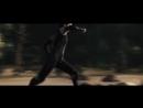 Начало 75-ых голодных игр - Голодные игры И вспыхнет пламя 2013 - Момент из фильма
