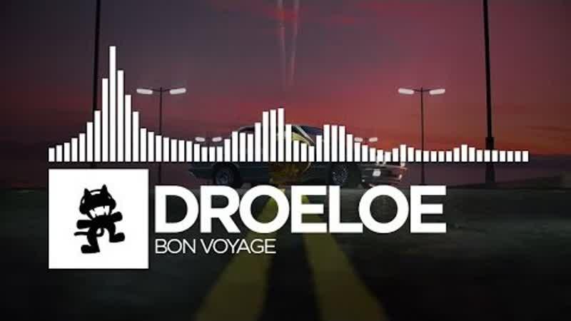DROELOE Bon Voyage
