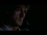 Музыкальный фрагмент из фильма -Рокки 4 / Rocky IV, 1985./ Robert Tepper - No Easy Way Out