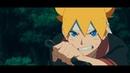 Lil Pump - ESSKEETIT (Naruto AMV)