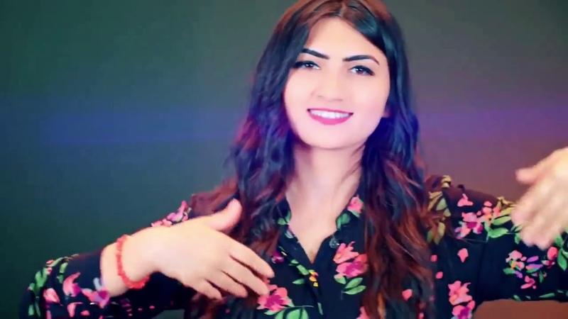 ابراهيم كول ساس 2019 Ibrahim Gülses Emmi dayi kızları