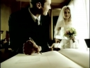 свадьба.первая брачная ночь