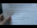 Фрезерный 4 х осевой CNC станок Вектор от Kiberstek обзор от покупателя