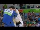 Mudranov Beslan [-60kg] Rio Do Janeiro 2016