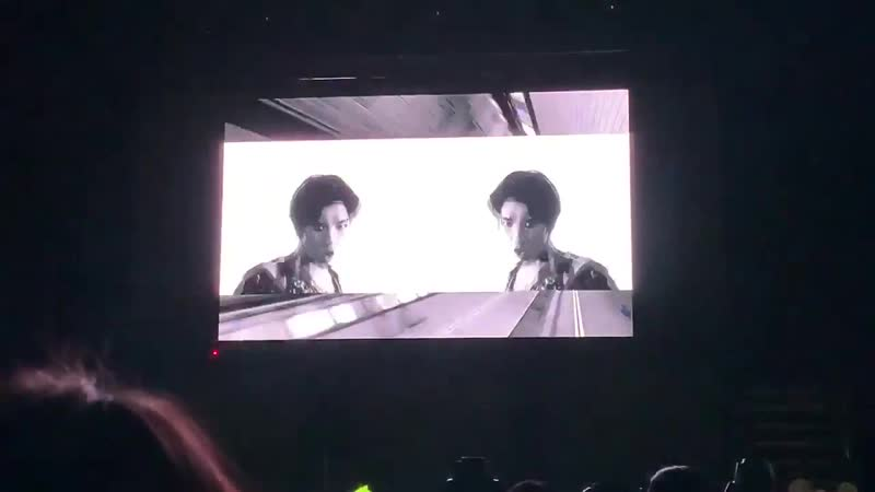 [neo city in nj] highway to heaven vcr