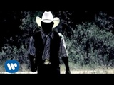 Kid Rock - Cowboy (Enhanced Video)