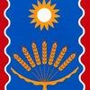 Администрация Балтачевского района