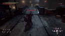 Прохождения игры Vampyr - Часть 25 Клаустрофобия
