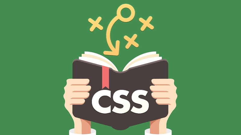 The Strategy Guide to CSS Custom Properties