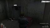Прохождение Max Payne - Часть lll. Поближе к Небесам Глава 2. Ключи к Загадкам