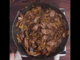 *фаршированный болгарский перец