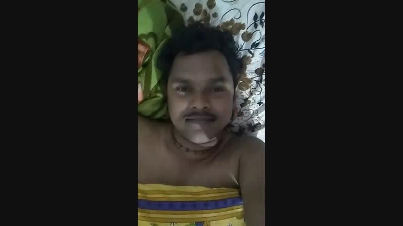 Jijo Varghese Live