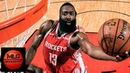 Houston Rockets vs Brooklyn Nets Full Game Highlights 01 16 2019 NBA Season