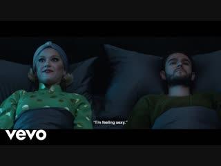 Zedd ft. Katy Perry - 365 [feat.&.и] I Клип 2019 (Кэти Перри)
