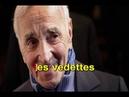 KARAOKE CHARLES AZNAVOUR J'aime Paris au mois de mai 1965 ESPACE KARAOKE 51