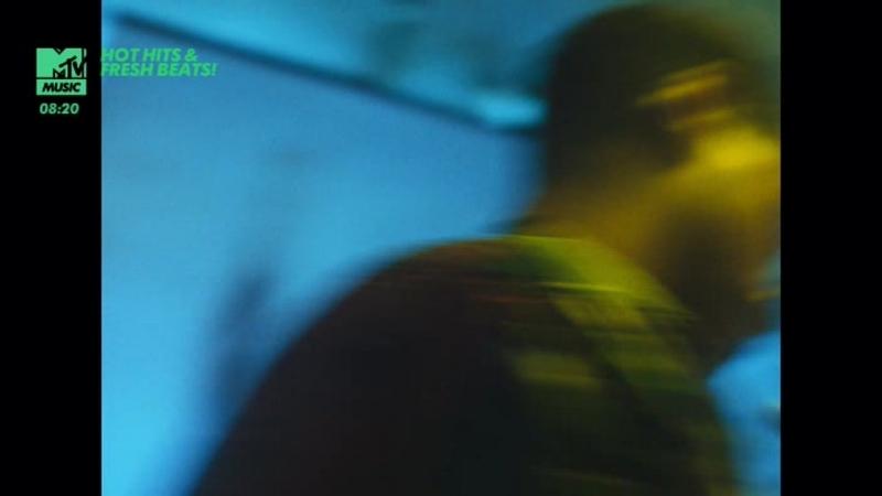 Vlc-record-2018-02-01-11h19m17s-MTV MUSIC-