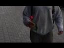 История простой деревенской девчушки. Трейлер HD.