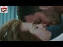 Яблочная ночь, полная версия. Первая ночь Омера и Дефне. Любовь напрокат серия 40