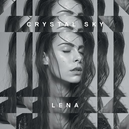 Lena альбом Crystal Sky (New Version)