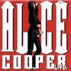 Alice Cooper альбом Alice Cooper Live