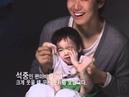 Love Kiss Campaign 러브키스 캠페인-연정훈,延政勳,Yeon Jung Hoon