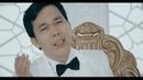 Уйгурские клипы Моминжан Абликим Кто красивая Mominjan Ablikim Kim Gozyal