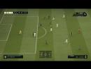 [Развлекательный канал SG] Прохождение FIFA 19 История 12 Новые соперники