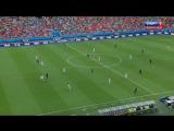 Гол Робина ван Перси в ворота Испании (720p).mp4