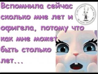 doc9646441_471424213.mp4