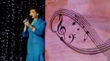 Концерт Роксаны Бабаян в Лангепасе в рамках фестиваля