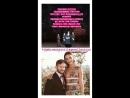 Арми Хаммер на церемонии Fashion Awards Italia