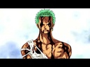 One Piece - Zoro Takes All Of Luffy's Pain|Nothing Happened