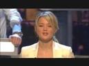 Virginie Efira- Le grand concours des animateurs- RTL-TVI-1 mai 2005