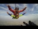 Мой прыжок)) было нереально круто)))
