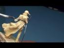 Miniature Mentor 14 - Miniature Sculpting With Aragorn Marks. Part 4