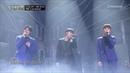 TEAM VOCAL - LAST DANCE by BIGBANG | Live Perf 04 | YG TREASURE BOX FINAL Sneakpeak