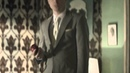 Sherlock BBC Moriarty Every fairytale needs a good old - fashioned villian