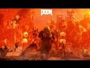 Doom 4 Кровотечение