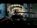 Roxy Music - Love Is The Drug (1976)
