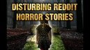 2 REAL Disturbing Reddit Horror Stories Read By Strangers