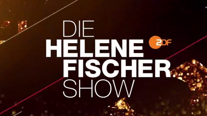 Teil 1: Die Helene Fischer Show vom 25 12 18 – ganze Show, ganze Sendung