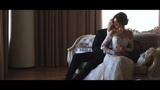 Свадьба Сергея и Александры Александр Фролов