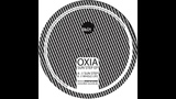 Oxia - Whole Life (Original Mix)