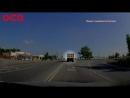 АВТОХАМЫ свежая подборка с Ачинских дорог